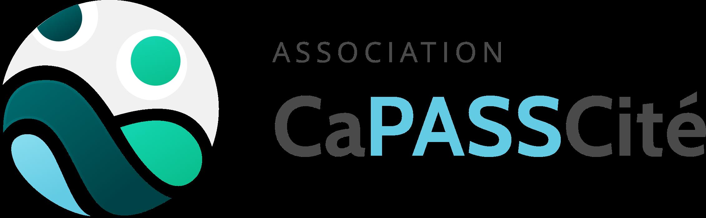 Association CaPASSCité